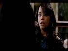 LeToya Luckett - Lazy (video)