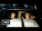 Cruising Scene - Dazed and Confused Movie (1993) - HD