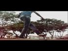 leecorrea - ‹ CarpeDiem › FREESTEP