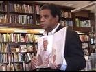 Calvin Ramsey Reads
