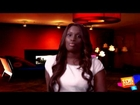 106 and Park The Search Audition Tape BREE SOBERS