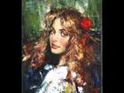 BARBRA STREISAND - WOMAN IN LOVE.wmv6