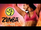 Zumba Fitness - E3 2010: Dancing Woman Debut Trailer | HD