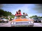 Trick Daddy - Shut Up (HD / Dirty) (Feat. Duece Poppito, Trina & Co)