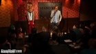 Harlem Shake - Stand Up Comedy Edition (Featuring Obama and Ardie Fuqua)