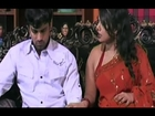 Tilak rejecting Swathi Varma - Nirmala Aunty movie scenes