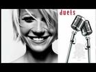 Just My Imagination -- Gwyneth Paltrow with Babyface (in HD)