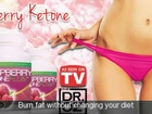 Raspberry Ketone _ Helps You Lose Weight, Increase Your Metabolism & Fight Fatigue