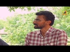 Shekar Kammula N Team - Part 2 - Life Is Beautiful Movie -