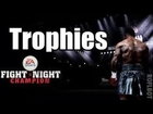 Fight Night Champion Trophies PS3