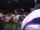 1996 Altanta Olympics - Kerri Strug's Gold Medal Vault