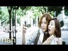 You Are My Pet || Jang Geun Suk