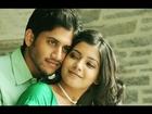 Ye Maya Chesave Full Songs w/Video - Jukebox - Naga Chaitanya, Samantha