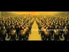 KOCHADAIYAAN Trailer crazyindian.com