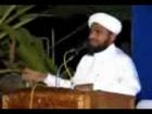 Issudheen Saqafi - Nabiyude (sal) mel swalath 09.3gp