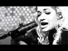 Rita Ora - Stripped (VEVO LIFT UK)
