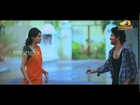 Life Is Beautiful 1st Look HD Trailer - Shekar Kammula