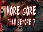 More Gore Than Before 7 - Gore Grind Festival