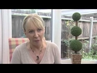 Nadine Dorries on LibDem vs Tory policies (07Oct12)