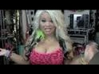 TRISHA PAYTAS & Stacey Dash against Obama