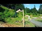 Energy of acrostreet-Showreel 2012