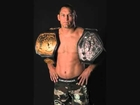 Dan Henderson responds UFC 151 Cancellation