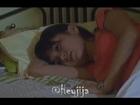 Im Falling (KathNiel MV)