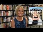 Heidi Klum on Bikini Photo, 'Project Runway' and More