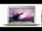 MacBook Air Repair Lower Parel Call 09768650330