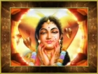 Kripa Karo Kripa Karo Radhey - Brij Ras - Jagad Guru Kripalu Ji Maharaj - Anuradha Paudwal