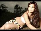 Nisha Kothari Unseen hot Stills