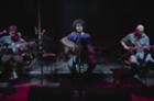 Bir Varmışım Bir Yokmuşum - Pinhani (Music Video)
