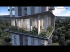 Highline Residences Singapore @ Tiong Bahru Highline Residences Singapore