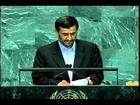 The Weekly Standard Drowns Out Mahmoud Ahmadinejad