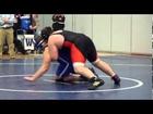 20130108 Cooperstown JoeM wboro wrestling14