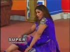 Mujra Dance Punjab Na Androon Na Baroon Mein Lutti Gai Wichkaron...