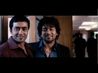 Maatraan 2012 Official HD Trailer