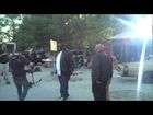 (Behind The Scenes) Killer Mike Ft. T.I. & Bun B