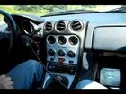 Alfa Romeo GTV 3l. v6 24v tuned by Squadra-Tuning Nunspeet