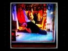 Burning Bras & Free P***Y RIOT (Art Show Featuring Dancer Joseph Romanoff aka JOJO)
