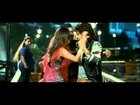 Maatraan Trailer hd 480p