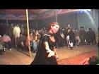 Bissmillah Karan Dance Shadi Mujra [HD]720p 2012