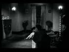Children's Hindi Song -  Chanda Mama Door Ke - Asha - Vachan [1955]