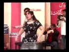 Mera Aessa Button Dbade Mujra By Hina Shaheen On Pakistani Punjabi Song