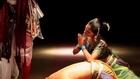 Dasabaladhari- Harshadewa Ariyasinghe