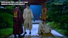 Goddess Of Fire Ep9 [eng sub] - Lee Kwang Soo and Lee Sang Yoon cut