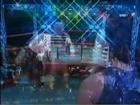 Leonela Paola Yudic Andino vs Alejandra Maria de Lujan Rios  2013-09-21