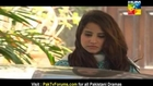 Aseer Zadi by Hum Tv Episode 7 - Part 3/4