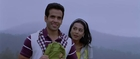Bhoore Bhoore Badal - Melodious Romantic Song - Love You Mr. Kalakaar - Tusshar Kapoor, Amrita Rao