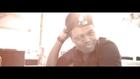 R.I.O feat U-Jean - Komodo (Hard Nights) [Official Video]